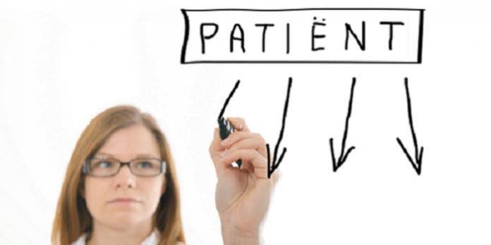 Masterclass Klinisch redeneren_Nursing congressen