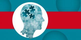 Congres Niet-aangeboren hersenletsel